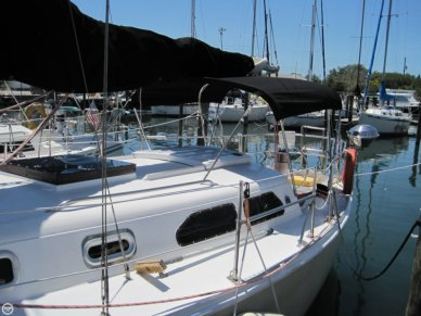 Ericson Yachts 32, 32', for sale - $15,495