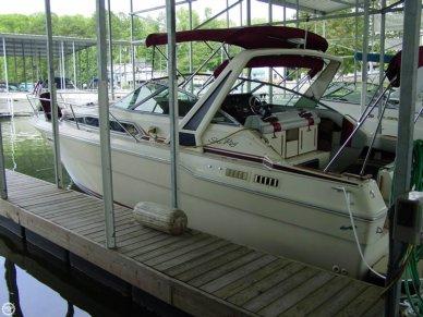 Sea Ray 300 Sundancer, 29', for sale - $22,500