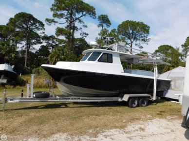 T Craft 29, 29', for sale - $74,000