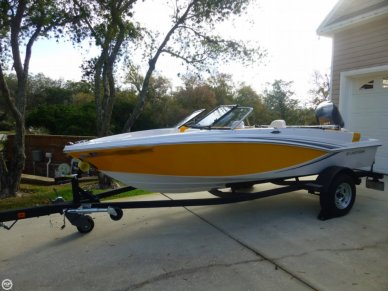 Glastron GT160, 16', for sale - $21,495