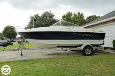 Bayliner Discovery 192, 19', for sale - $17,250