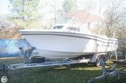 1982 Grady-White 226 Seafarer - #3