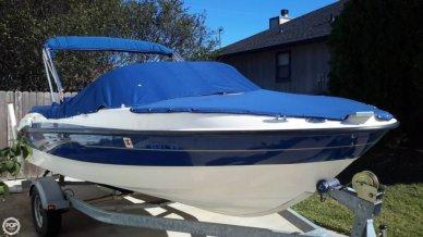 Bayliner 184 FS, 17', for sale - $18,500