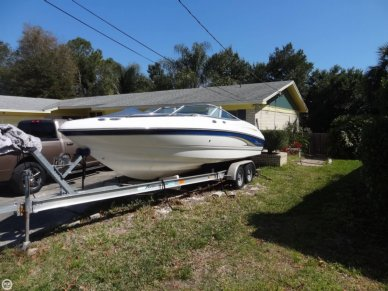 Chaparral 210 SS, 21', for sale - $14,000
