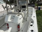 2000 Baja 340 Sportfish - #3