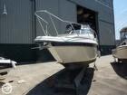 1996 Monterey 276 Cruiser - #3