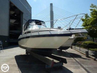 Monterey 276 Cruiser, 29', for sale - $15,000
