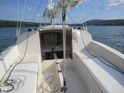 2008 Mariner 19 by Stuart Marine Corp (SMC) - #9