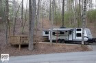 2015 Jay Feather x254 Travel Trailer - #3