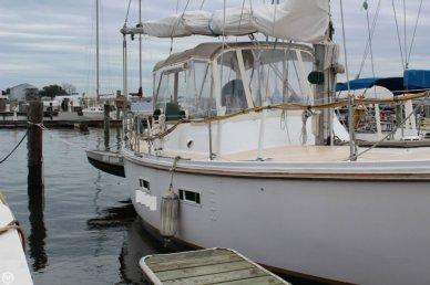 Coronado 35 Shoal, 35', for sale - $22,450