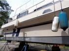 1992 Holiday Mansion 450 Coastal Commander - #6