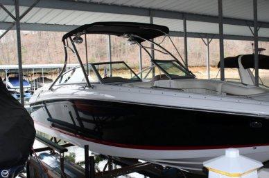 Cobalt 252, 27', for sale - $63,300