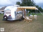 1966 Airstream Safari - #3