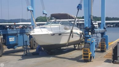 Celebrity 310, 31', for sale - $34,000