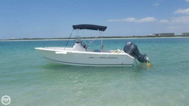 Sea Hunt 19, 19', for sale - $26,600