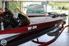 1999 Triton TR-20 - #3