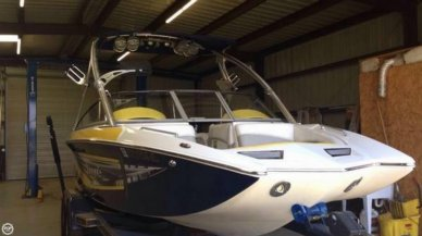 Tige RZ 2, 22', for sale - $43,900