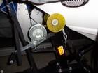 2013 Rinker Captiva186 BR - #9