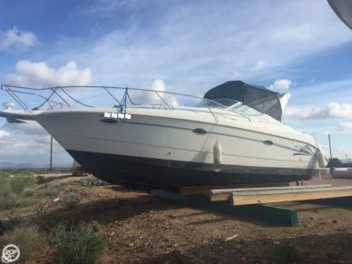 Silverton Express 310, 31', for sale - $18,000