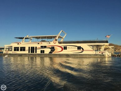 Sumerset 19 x 103, 103', for sale - $630,000