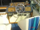 1984 Sea Ray 340 Sundancer - #3