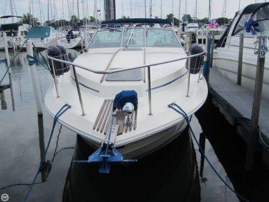 Sea Ray 340 Sundancer, 340, for sale - $28,500