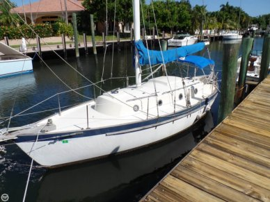 Liberty 28, 28', for sale - $23,000