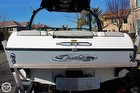 2005 Malibu Wakesetter 21 V-Ride - #9