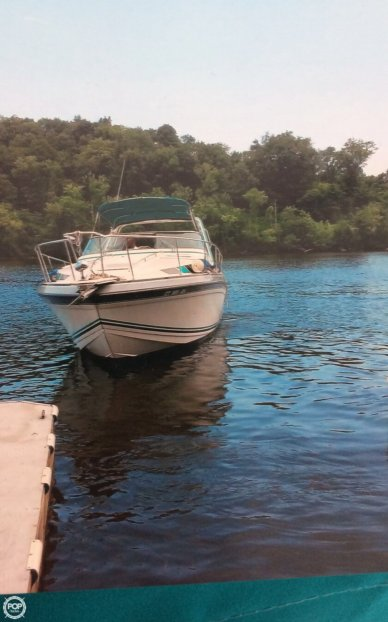 Formula 29 PC, 33', for sale - $17,500