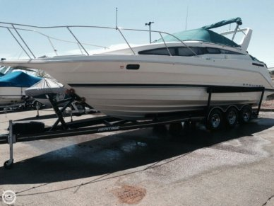 Bayliner 2855 Ciera Sunbridge, 28', for sale - $22,500