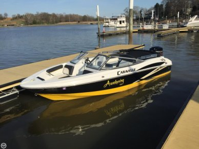 Caravelle 19 EBO, 19', for sale - $20,500