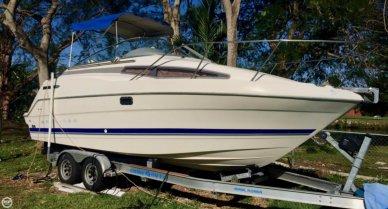 Bayliner 2355 Ciera Sunbridge, 23', for sale - $10,900