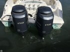 2015 Sea Fox 256 Commander Center Console. - #9