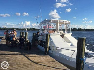 Mainship 31, 31', for sale - $42,300