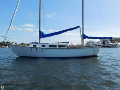 Allied 30, 30', for sale - $39,900
