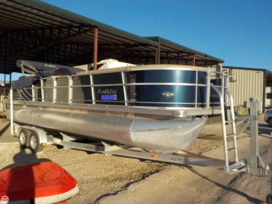 South Bay 525CPTR, 27', for sale - $28,000