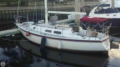 CAL 31, 31', for sale - $15,000