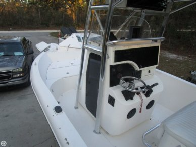 Mckee Craft 22 Run Away, 22, for sale - $24,500