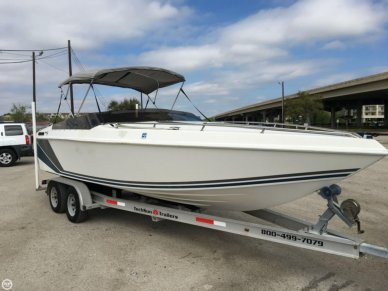 Baja Sport 226, 22', for sale - $11,600