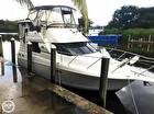 1998 Silverton 322 Motoryacht - #3