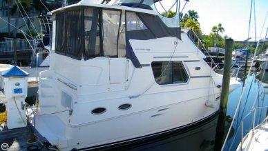 Silverton 322 Motoryacht, 35', for sale - $45,990