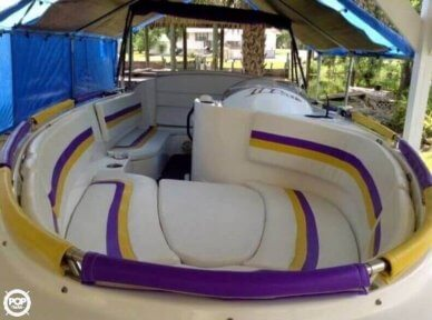 Sonic 22, 22', for sale - $17,500