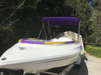 Sonic 22, 22', for sale - $18,999