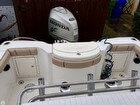 2003 Seaswirl Striper 2101 CC - #6