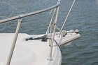 1997 Bayliner 2855 Ciera Sunbridge - #6
