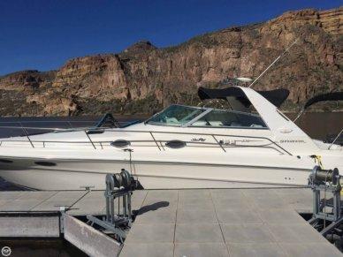 Sea Ray 330 Sundancer, 33', for sale - $39,400