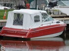 1989 Chris-Craft Scorpion 21 Cuddy - #3