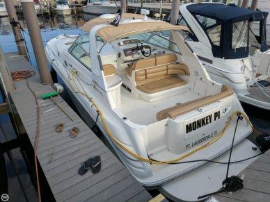 Sea Ray 330 Sundancer, 36', for sale - $36,000