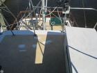 1978 Overseas Yachts 33 - #6