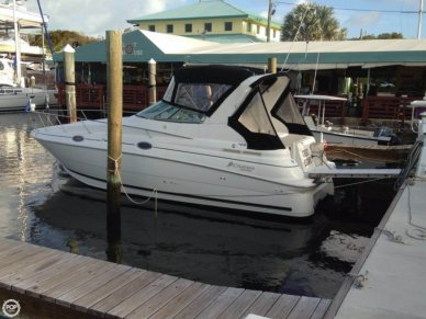 Cruisers 2870 Express, 28', for sale - $33,300